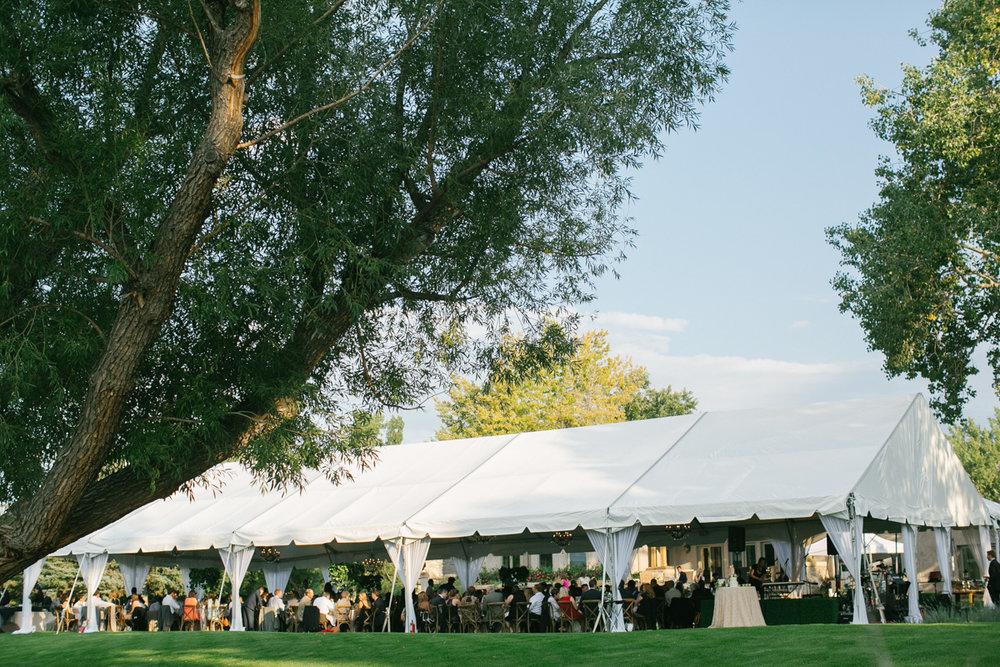 Colorado Georgia Private Estate Wedding Photographer0046.jpg