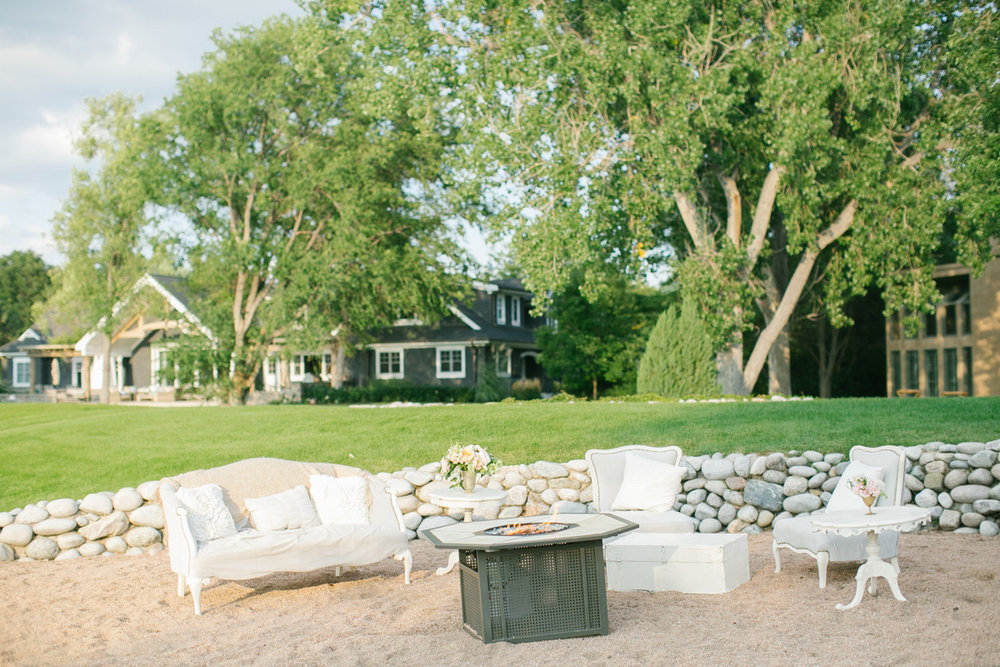 Colorado Georgia Private Estate Wedding Photographer0047.jpg