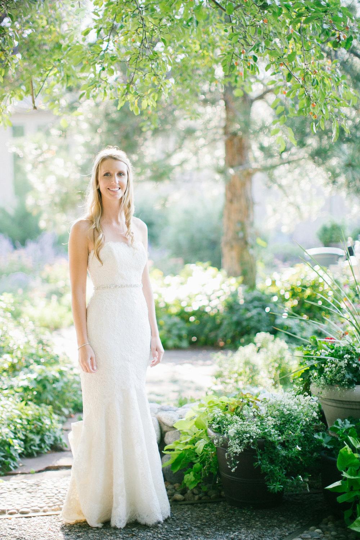 Colorado Georgia Private Estate Wedding Photographer0005-2.jpg