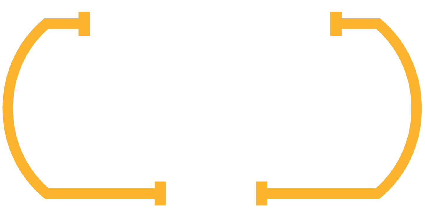 Electric Standard Co. Shop