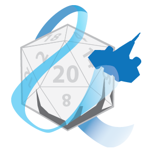 just the d20.png
