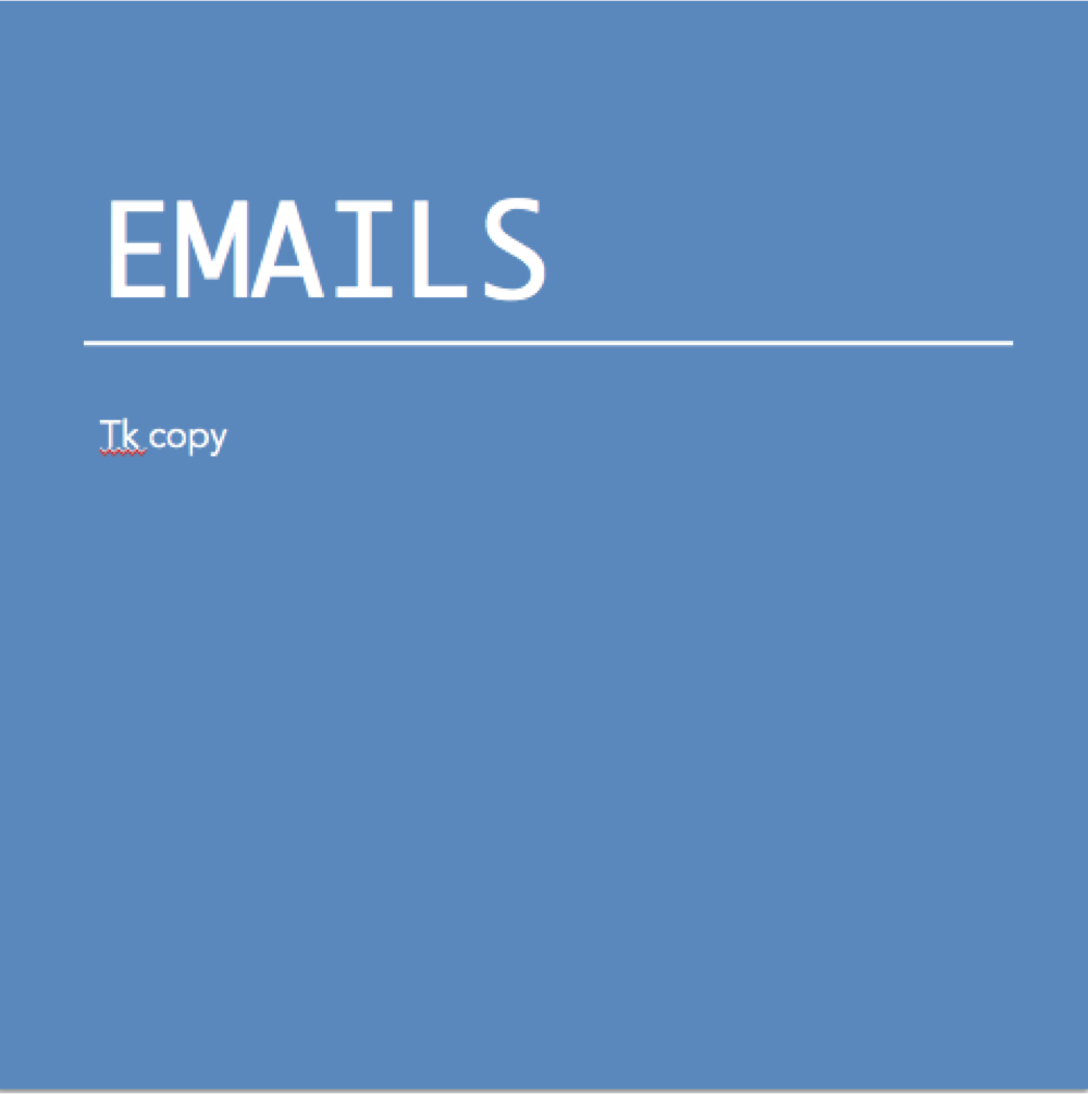 emails.png