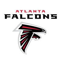 atlanta-falcons-200x200.png