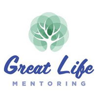 great-life-mentoring-200x200.png