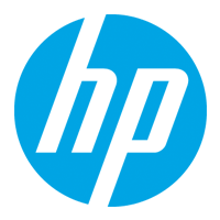 hp-200x200.png