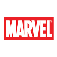 marvel-200x200.png