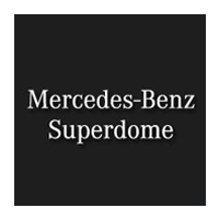 mercedes-benz-superdome-200x200.png