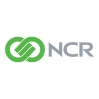 ncr-200x200.png