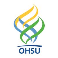 ohsu-200x200.png