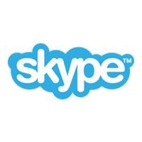 skype-200x200.png