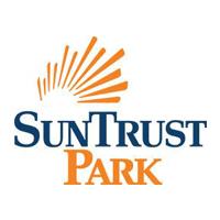 suntrust-park-200x200.png