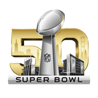 super-bowl-50-200x200.png
