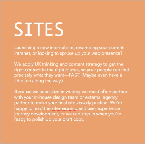 sites2.jpg