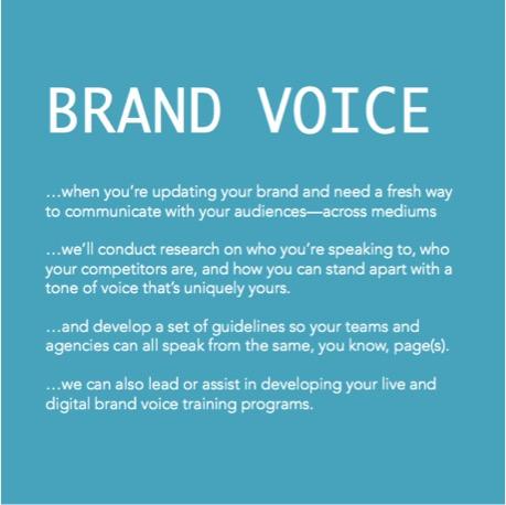 brandvoice2.jpg