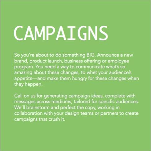 campaigns2.jpg
