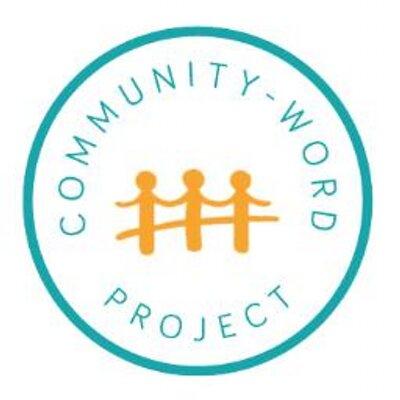 Community Word Project.jpg