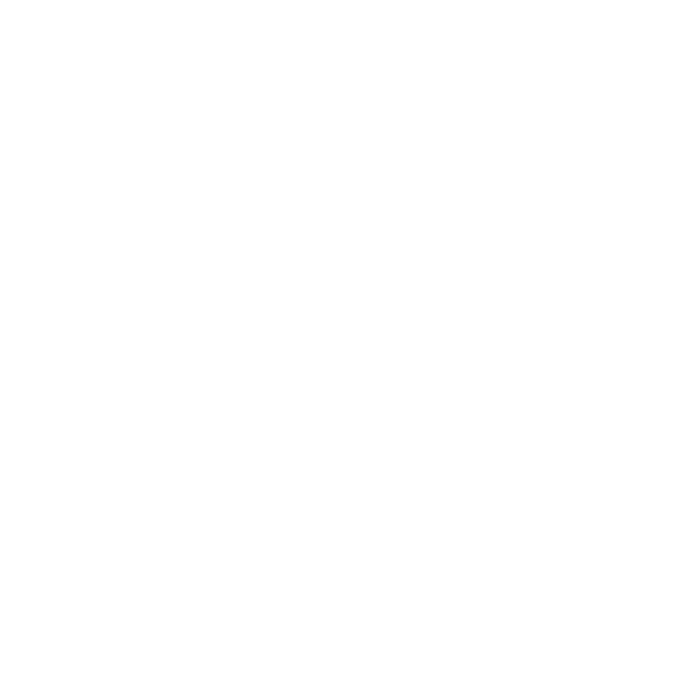 The Costume Department Logo Whiteout.png