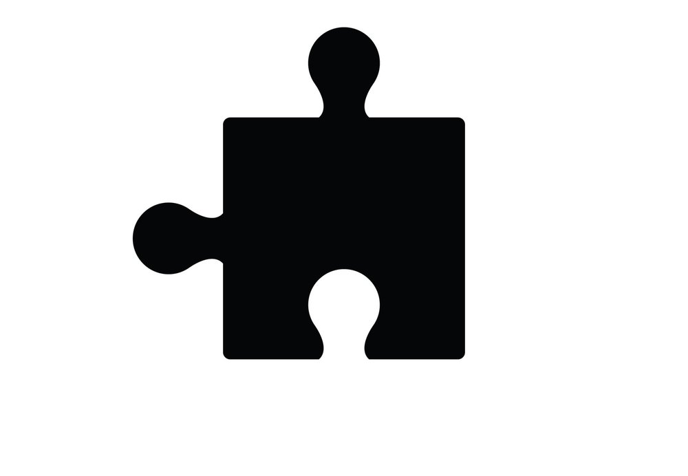 puzzle_piece8_RECT.jpg