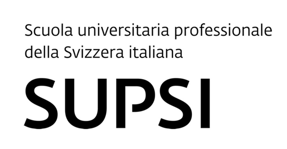 supsi logo.jpg
