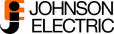 large_JE_Logo.jpg