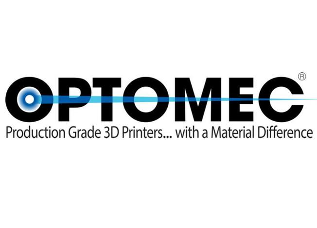 optomec_logo.jpg