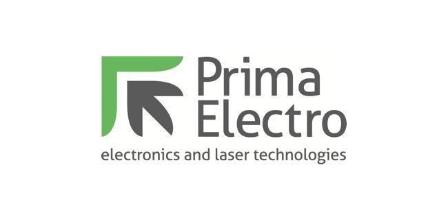 PrimaElectro logo.png