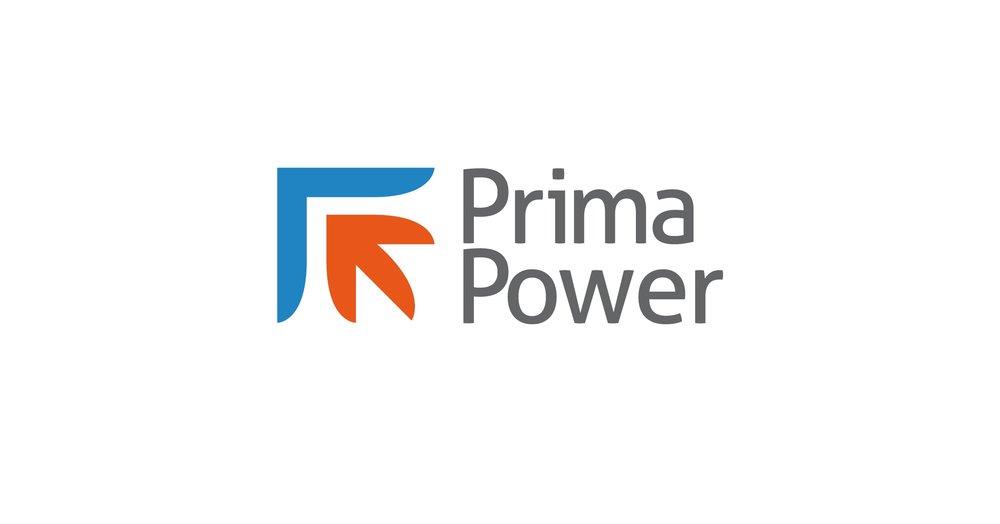 prima power logo.jpeg