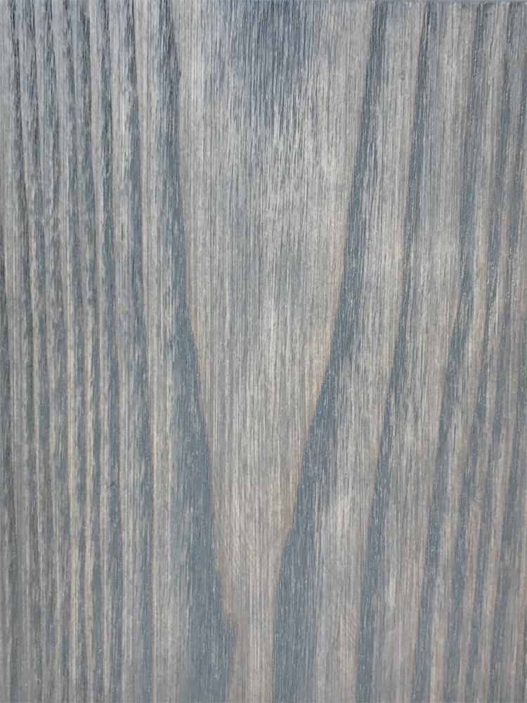 Copy of Copy of Grey
