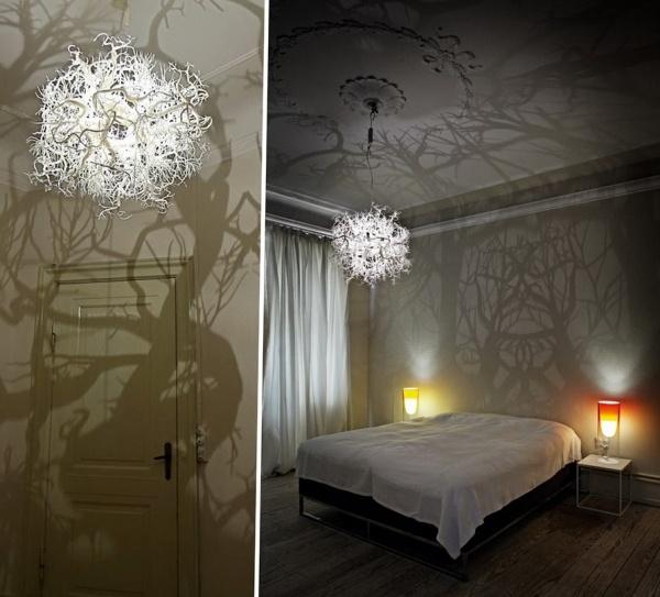 dekorative-leuchte-schlafzimmer-thyra-hilden-and-pio-diaz.jpg