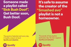 Spotifys-Platform-for-Discovery-campaign-2-1260x840-300x200.png
