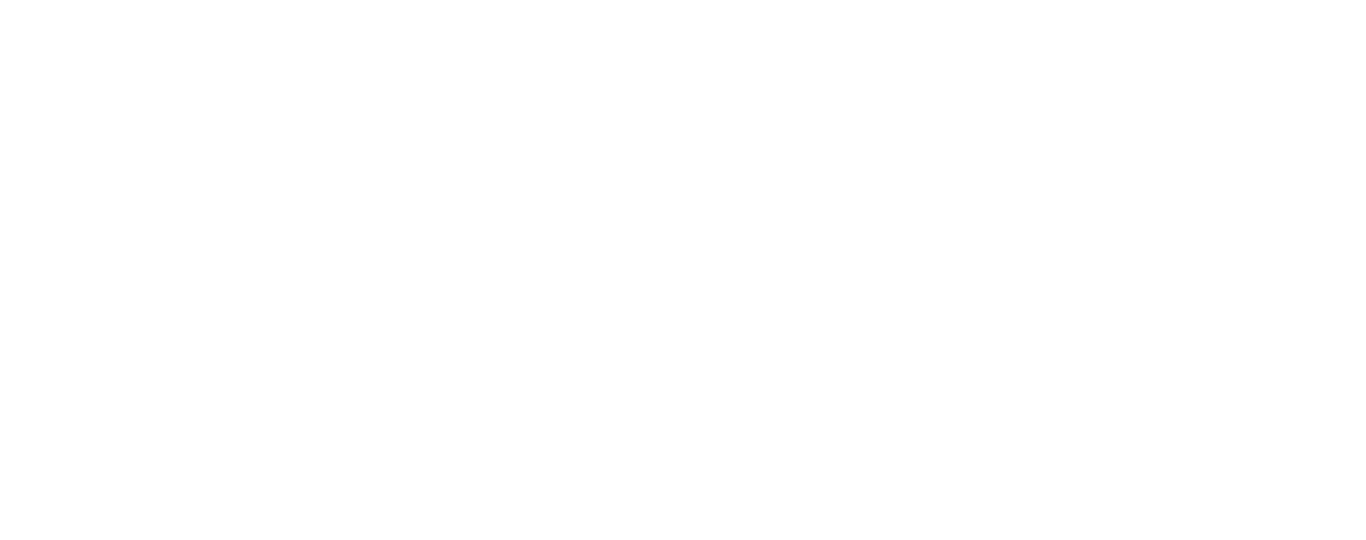 Nidderdale Community Church