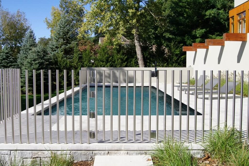 Stainless steel pool fence (1024x681).jpg
