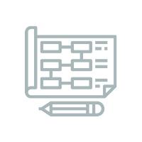 Facemedia_planning_web.jpg