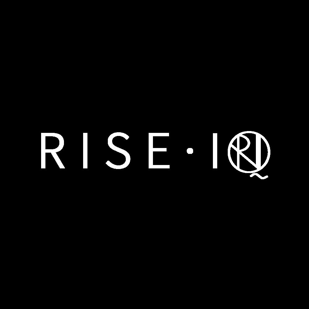 RiseIQ Updated-08.png