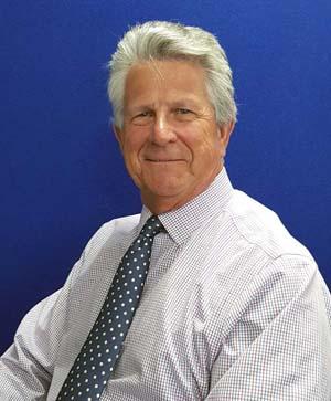 Mike Huntriss is Deputy Chairman and a Director of YOYO Multidrops Ltd