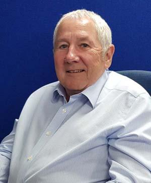 Derek Bowes is Sales and Marketing Director of YOYO Multidrops Ltd