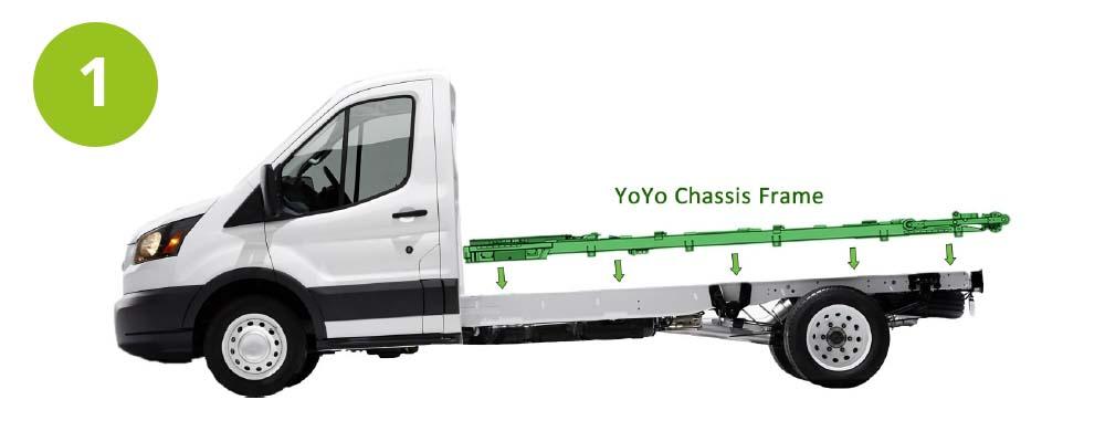 How YOYO works 1.jpg