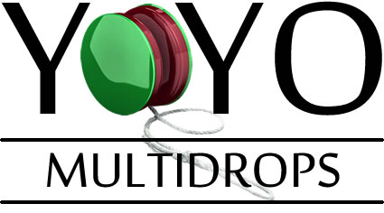 YOYO MultiDrops Ltd
