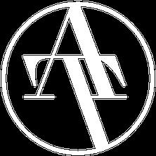 The_Travel_Agency_Logo_Medium.png