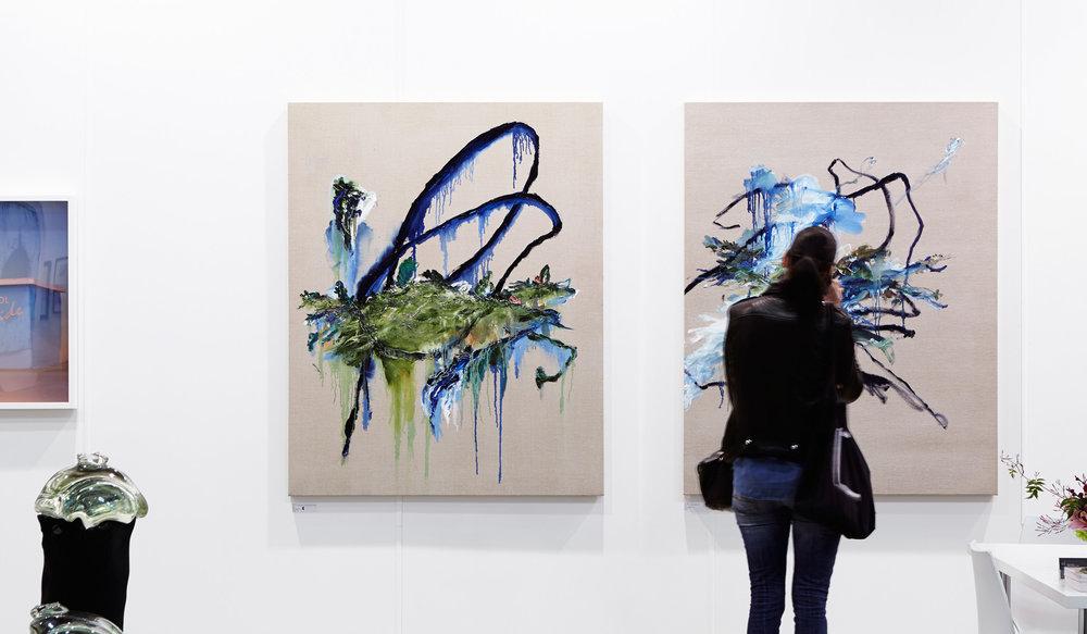 Artereal_Gallery_2015_Syd_Cont_Art_Fair_9.jpg