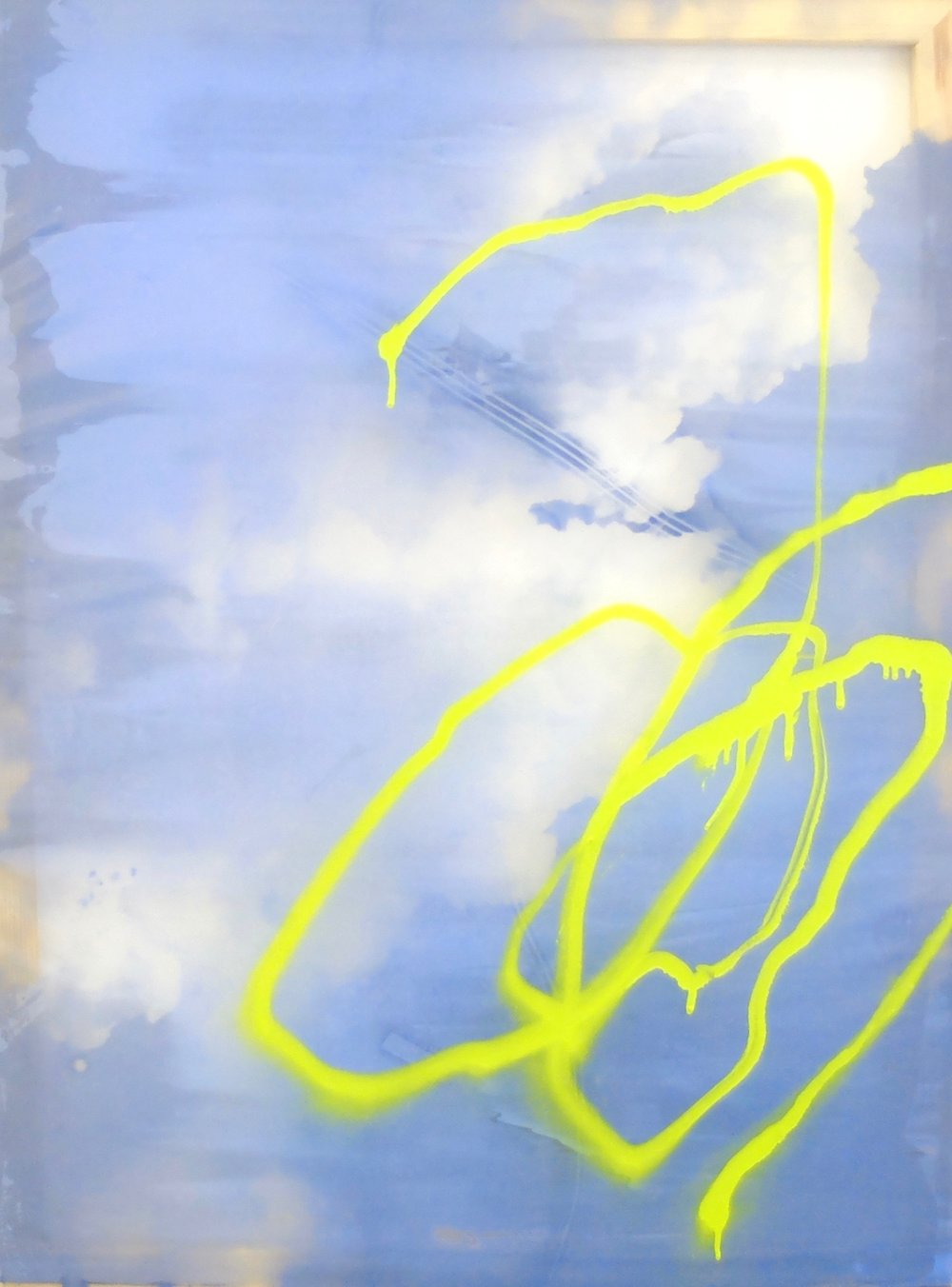 SHolt_I just knew I had to be present - 100x75cm Acrylic screen print and spray on Polyuerethine.jpg