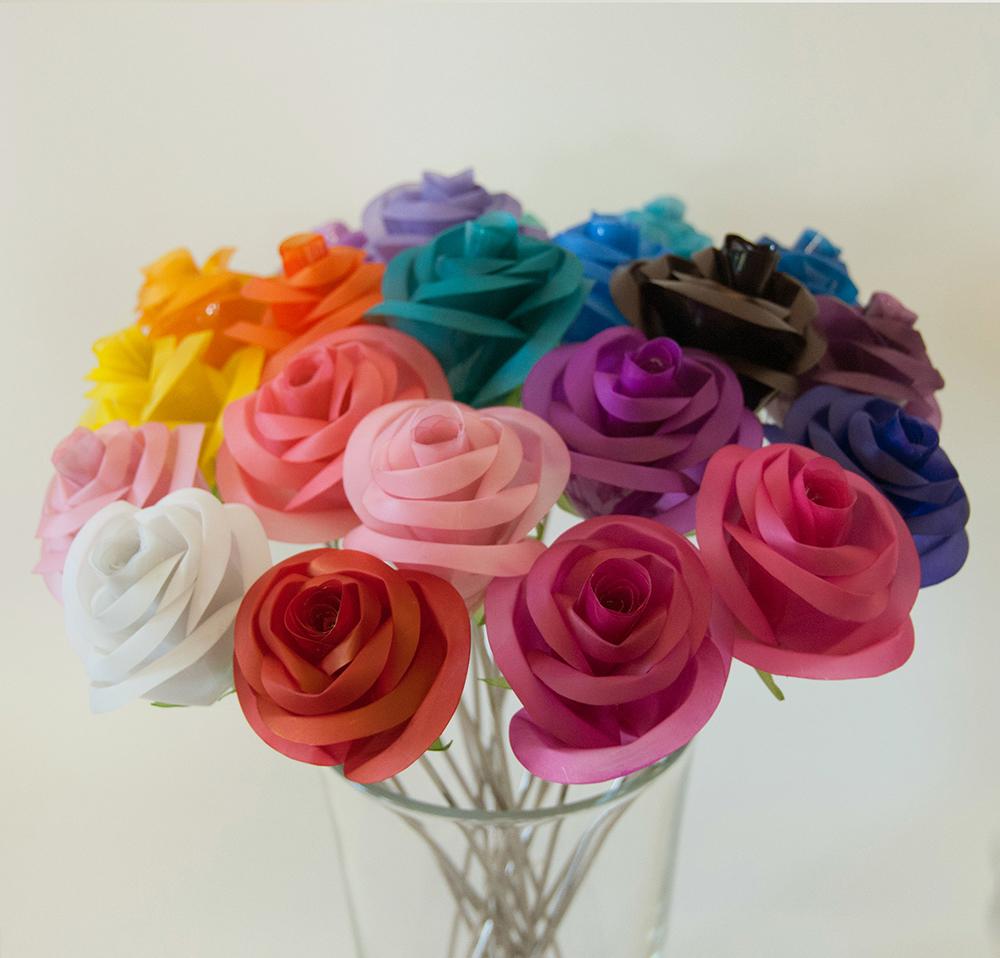 Group Roses WHCP.jpg