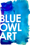 www.blueowlart.co.uk