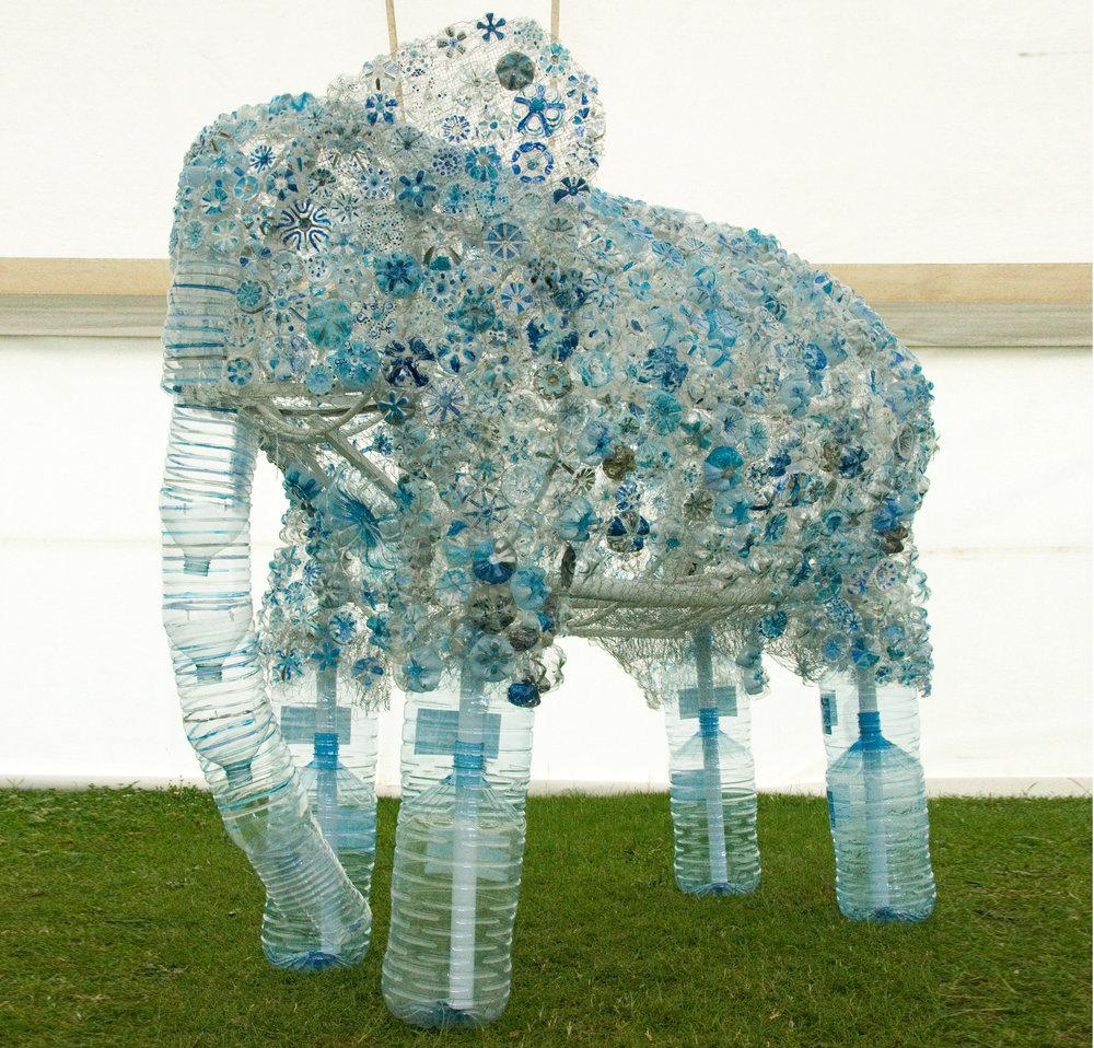 Elephant 4.jpg