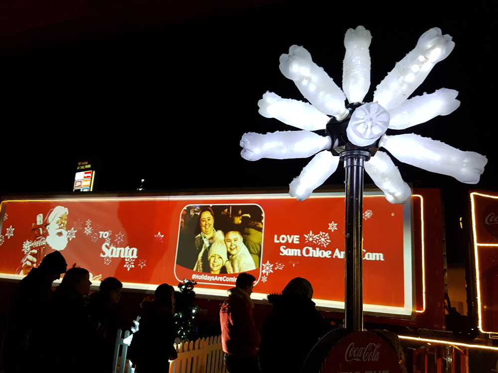 Coca-cola Light installation 2.jpg
