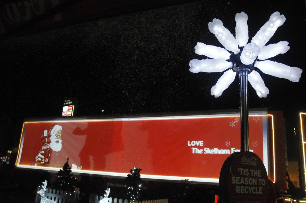 Coca-cola Light installation 1.jpg