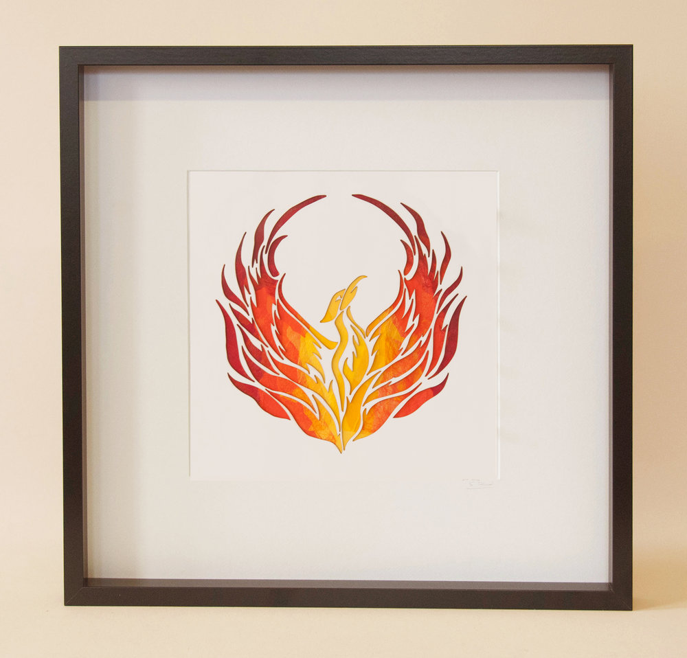 Phoenix 1.jpg
