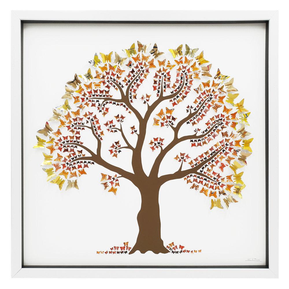 Autumn Tree XL W.jpg