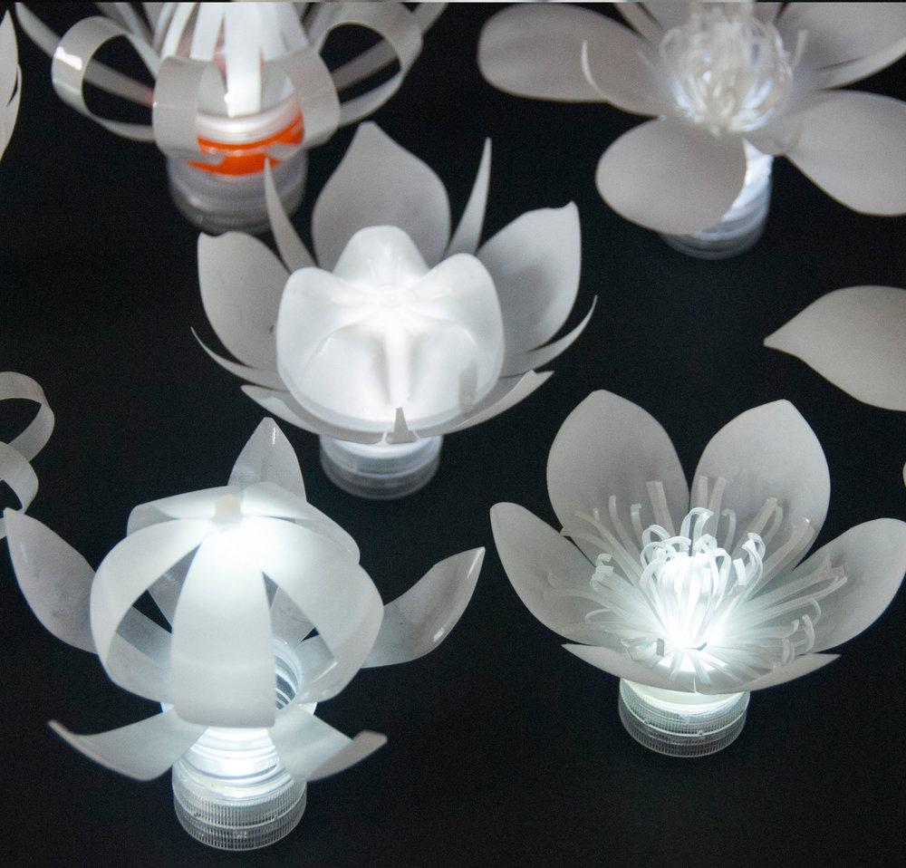 LED Plastic Bottle Flowers.jpg