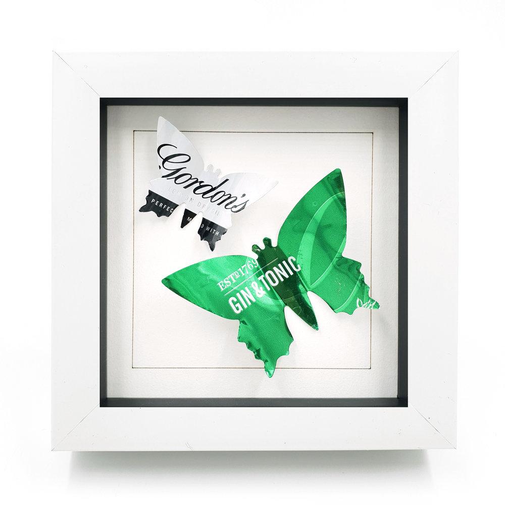 Mini Frames - £15